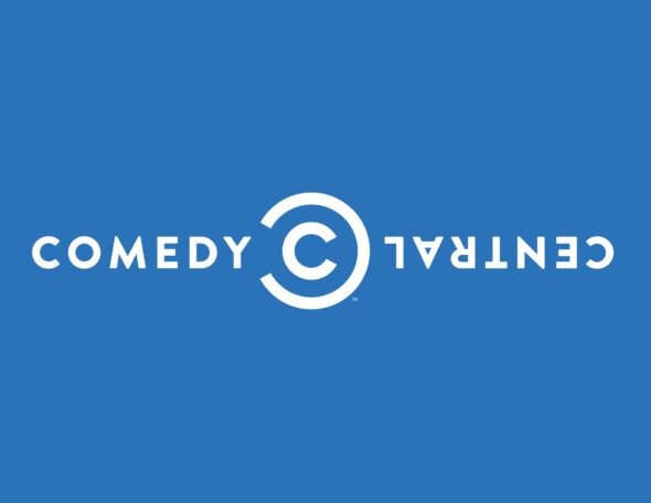 Comedy Central new shows: The New Negroes TV series; Taskmaster TV series