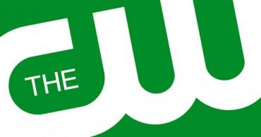 CW reality TV series