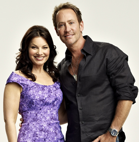 season 3 renewal for Happily Divorced on TV Land