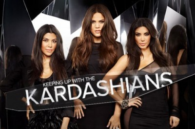 season 7 Keeping Up with the Kardashians
