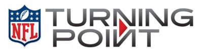 NFL Turning Point renewed on NBC Sports Network