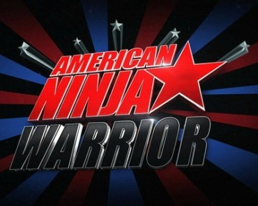 nbc ratings for american Ninja Warrior
