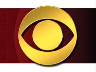 2012-2013 CBS schedule