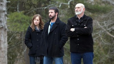 second season of Haunted Collector on Syfy