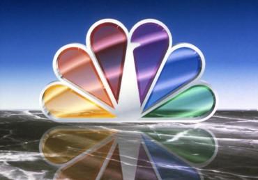2012-13 NBC TV shows
