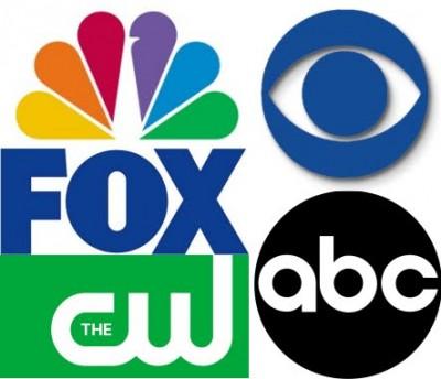 TV ratings 2011-12