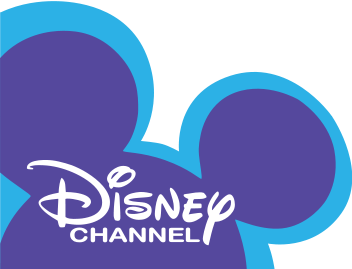 TV series from Disney Channel