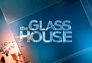 Glass House TV series on ABC