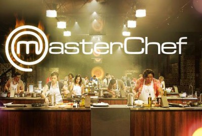 MasterChef TV show ratings
