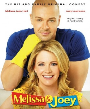 ABC Family ratings for Melissa and Joey TV series