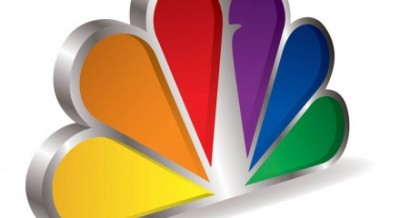 NBC Fall 2012 TV shows