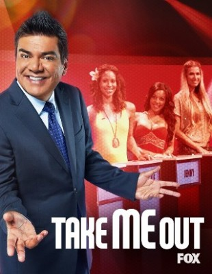 Take Me Out ratings for season one