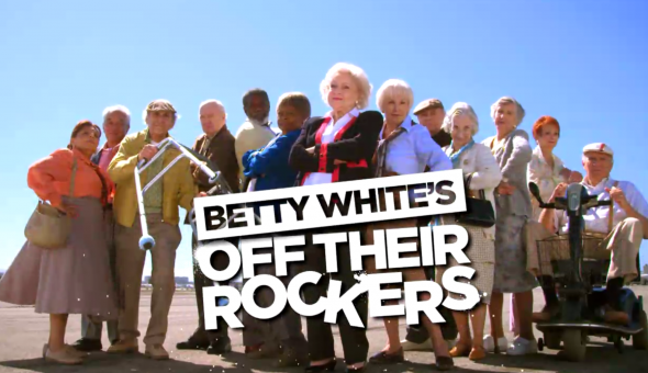 betty-whites-off-their-rockers tv show on NBC