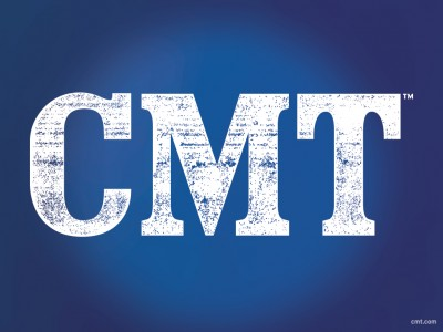CMT TV series