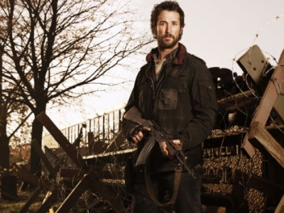 season 3 renewal for Falling Skies on TNT