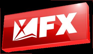 FX TV show