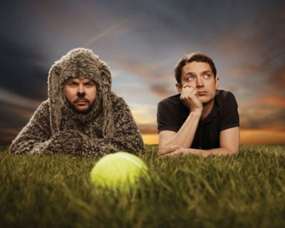 FX season two ratings for Wilfred