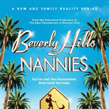 beverly hills nannies tv show ratings
