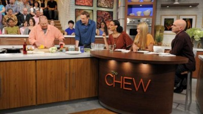 chew abc fall preview