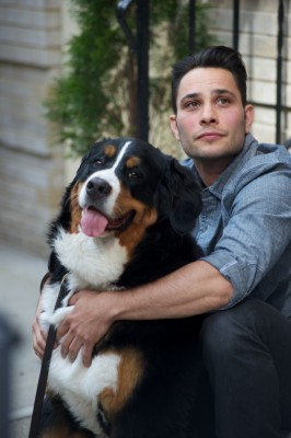 Dogs in the City on CBS canceled renewed