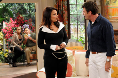 TV Land Happily Divorced TV series returning