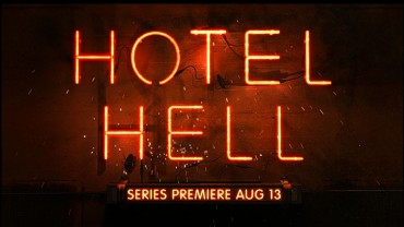 Hotel Hill ratings on FOX