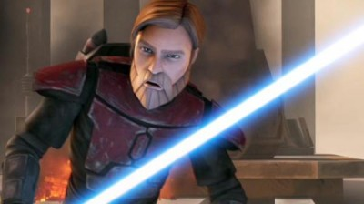 season five of star wars clone wars on cartoon network