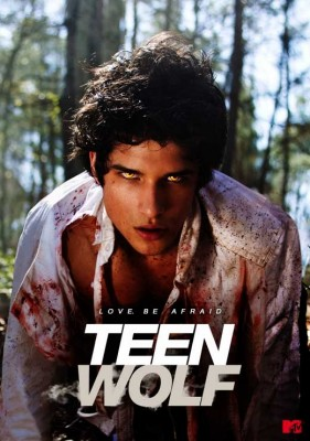 ratings for Teen Wolf tv series on MTV