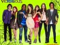 Victorious TV series cancelled