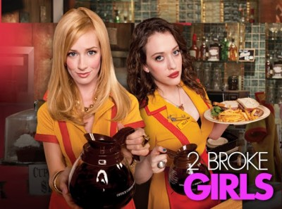 2 broke girls tv show ratings