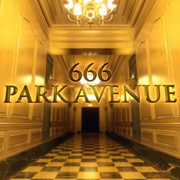 ABC 666 Park Avenue TV show: canceled quickly or ratings hit?