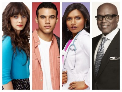 canceled or renewed FOX tv shows 2012-13