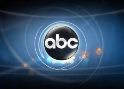 ABC TV series ratings