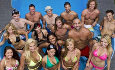 Big Brother renewed for Summer 2013