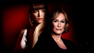 series finale of Damages