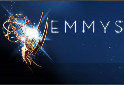 ABC Emmys TV program