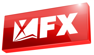 FX TV shows
