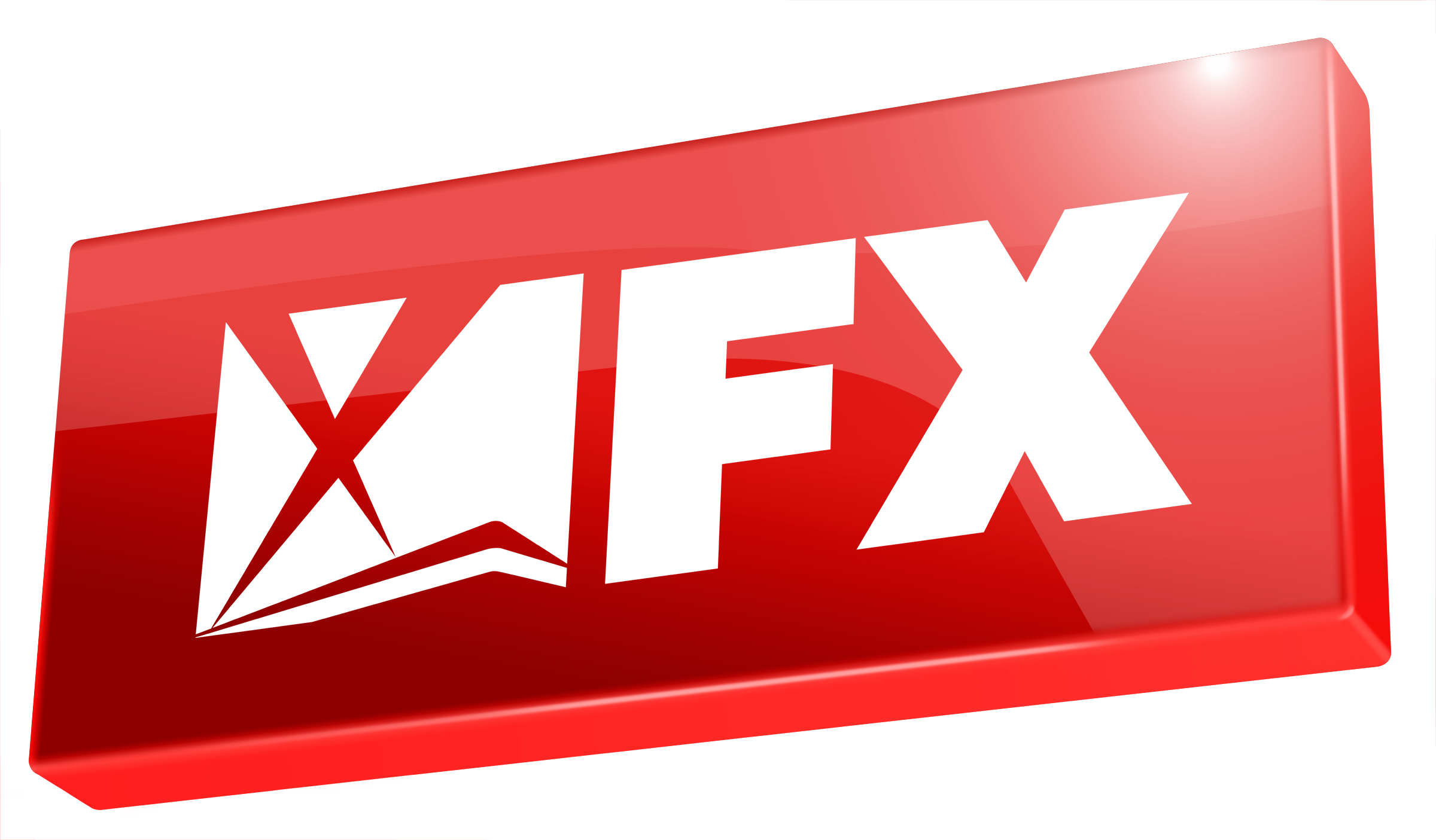 What is fx
