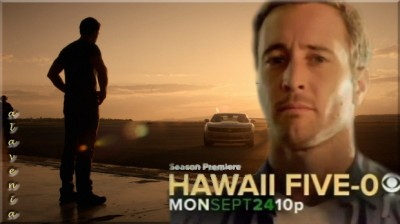 hawaii five-o ratings