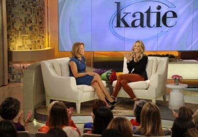 Katie TV series
