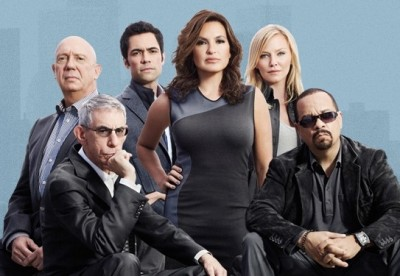 law and order svu season 14 ratings