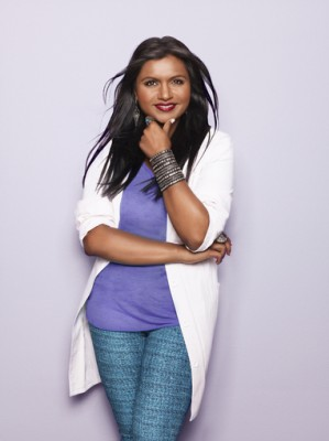 FOX TV ratings for Mindy Project
