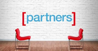TV show Partners on CBS ratings