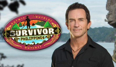 TV show ratings for SURVIVOR: PHILIPPINES