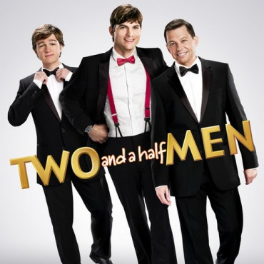 two and half men ratings