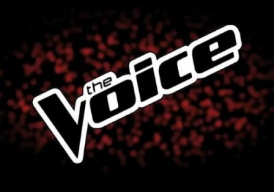 The Voice Fall 2013 season