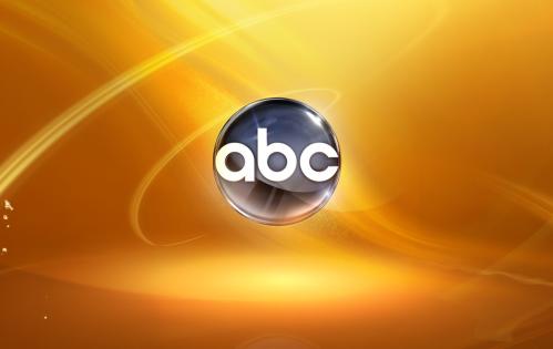 ABC TV shows