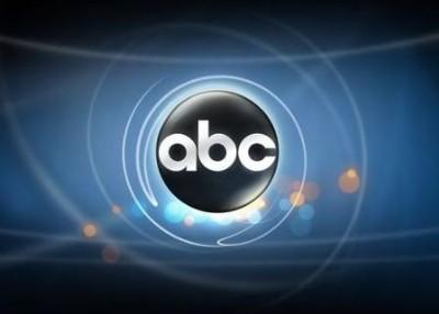 Abc Teases Holiday Episodes And Specials