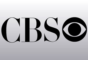 cbs TV shows canceled or renewed