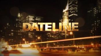 Dateline TV series ratings